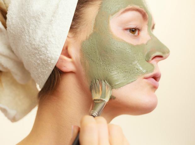 Фото №3 - 5 рецептов масок для лица, которые можно делать дома