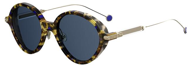 Фото №5 - Солнечные очки Dior: новая коллекция