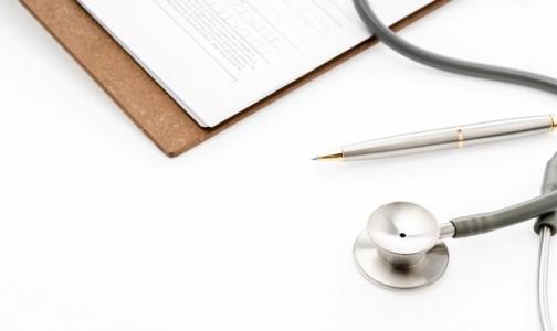 Фото №1 - Еще три больницы Петербурга получили ангиографы за счет штрафных санкций