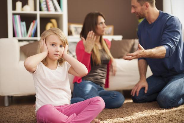 Почему группа крови ребенка часто не совпадает с родительской