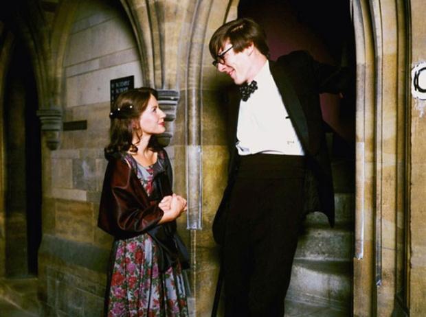 Фото №10 - Бенедикт Камбербэтч: 10 самых потрясающих сцен в его кинокарьере (пока)