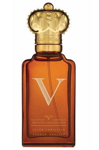 Фото №8 - Беседы со стилистом: как создать свой парфюмерный гардероб