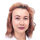 Виктория Соболева