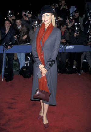 Фото №15 - Звезды, которые 20 лет назад одевались так круто, как многие не смогут и сегодня