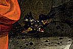 Фото №14 - Клоны любимой: занимательные факты о самой известной картине Брюллова