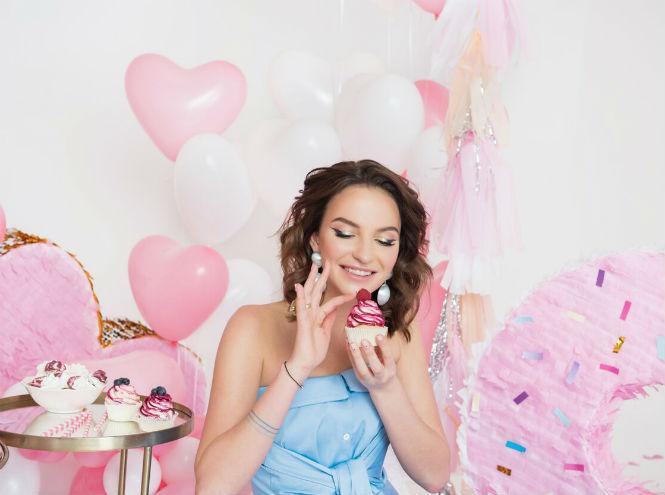 Фото №3 - Идеи декора ко Дню Святого Валентина от BeCreate
