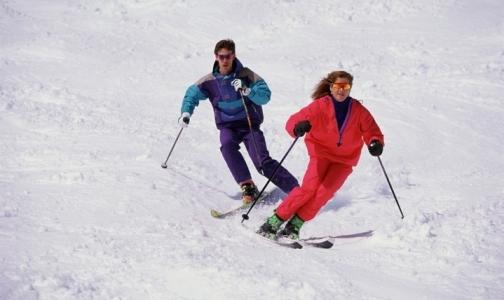 Фото №1 - Эксперты назвали самые опасные страны для зимнего отдыха россиян