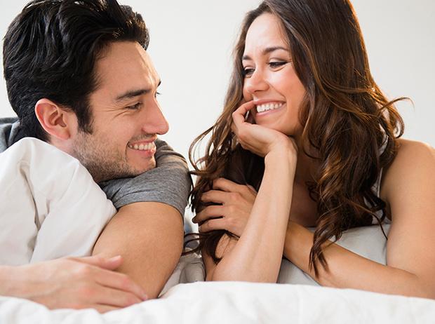 Фото №3 - Вечная любовь: лайфхаки для тех, кто не умеет строить отношения