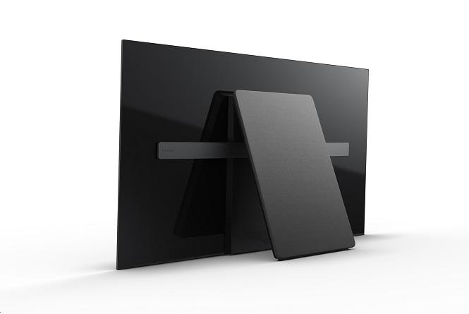Фото №8 - Лучше, чем в кинотеатре: Sony выпустил модели телевизоров с нестандартными функциями