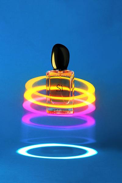 Фото №3 - Prix International du Parfum 2014: лучшие ароматы года