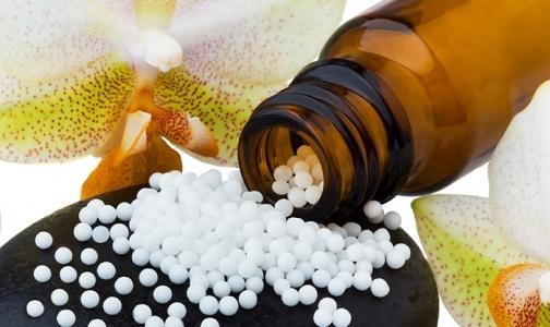 Фото №1 - Гомеопатию предлагают маркировать словами «не обладает доказанными лечебными свойствами»