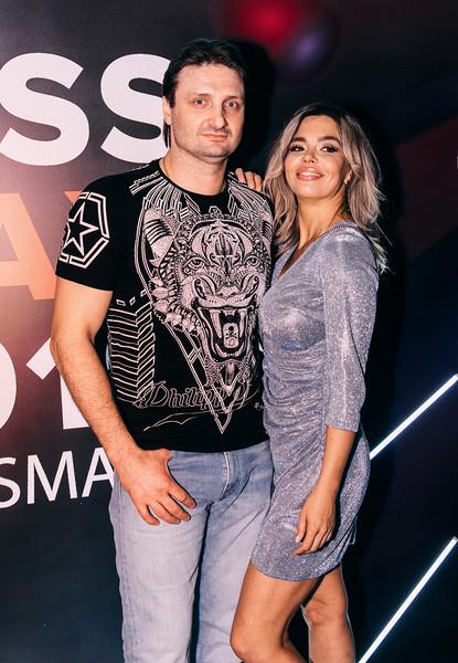 Фото №8 - В Москве состоялся грандиозный финал конкурса Miss MAXIM 2019
