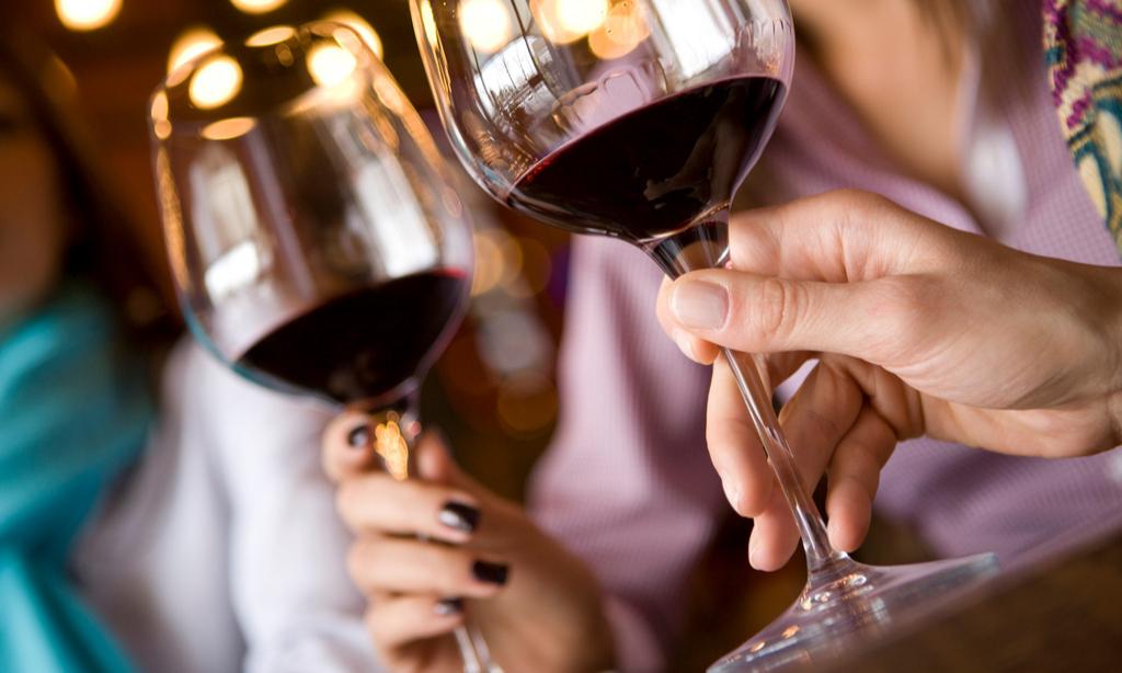 Так пить нельзя: с какими продуктами не стоит смешивать алкоголь