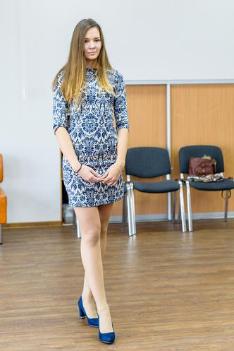 Фото №7 - «Мисс Кузбасс – 2016»: участницы выбраны!