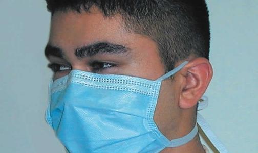 Фото №1 - Железный занавес - для больных иностранцев?