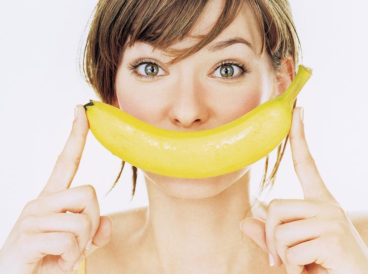 Фото №10 - Какие продукты нельзя есть на голодный желудок