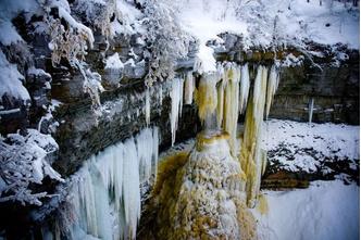 Фото №6 - 7 лучших мест зимней Эстонии