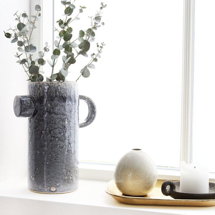Фото №6 - Лучшие вазы для осенних букетов