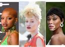 Модели, изменившие наше представление о красоте