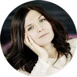 Анна Корсунская