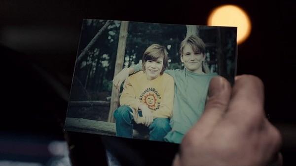 Фото №5 - Краткий пересказ: все, что тебе нужно помнить перед просмотром третьего сезона «Тьмы»