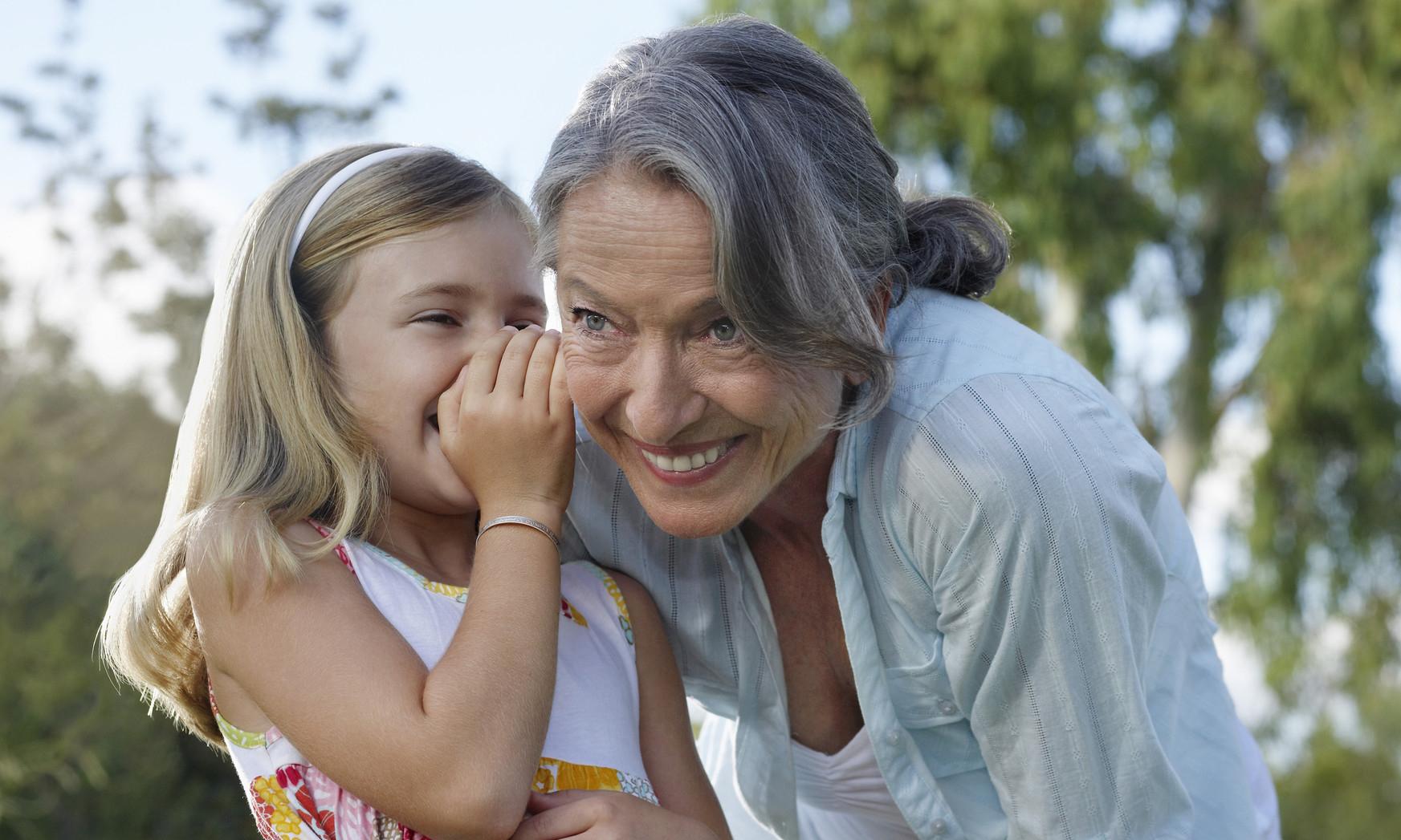«Невестка ушла от сына и запретила мне видеться с внучкой»