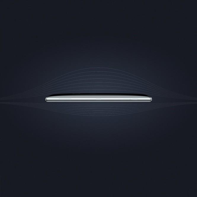 Фото №2 - Последняя возможность предзаказать Xperia XZ2 и Xperia XZ2 Compact и получить подарок