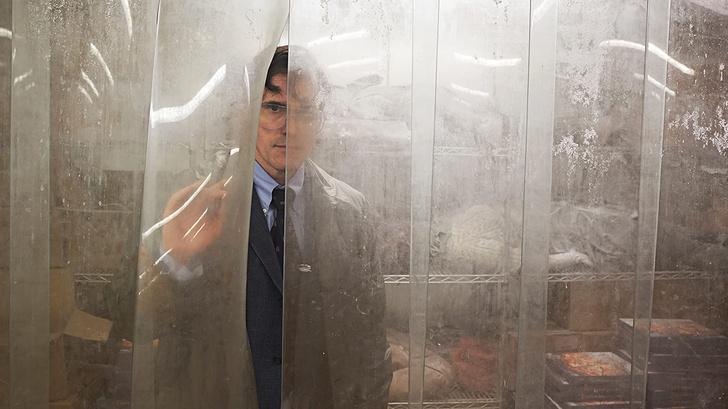 Фото №6 - Особо опасны: 5 лучших триллеров о серийных убийцах
