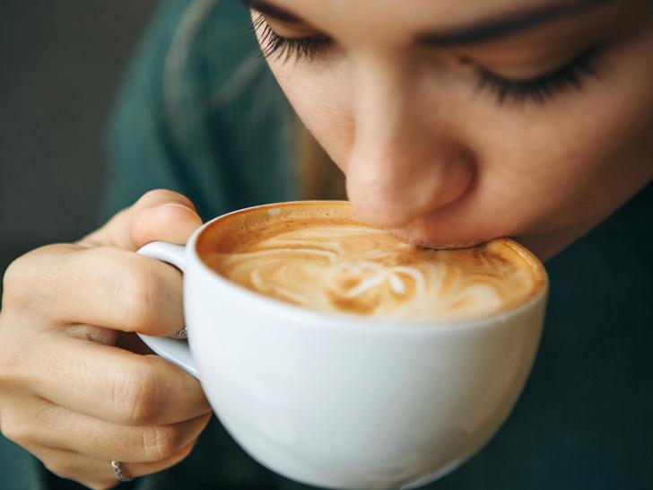 Фото №2 - Что происходит с организмом, когда вы бросаете пить кофе
