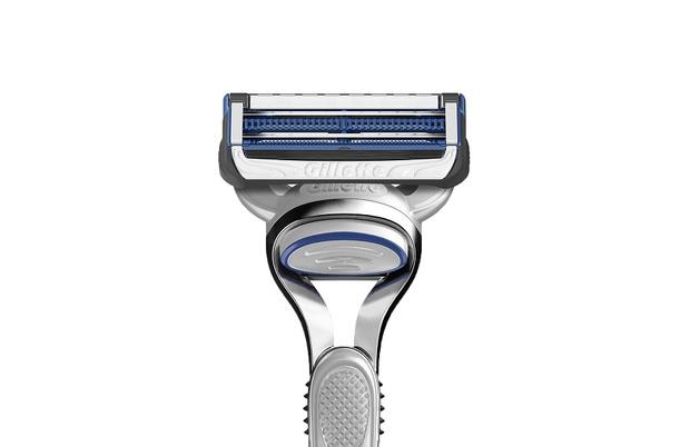 Фото №1 - Gillette продолжает раскрывать секреты бритья без раздражения