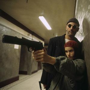 Фото №17 - Ностальгируем вместе: 10 самых стильных фильмов 90-х