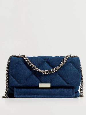 Хочу и могу: сумка Armani
