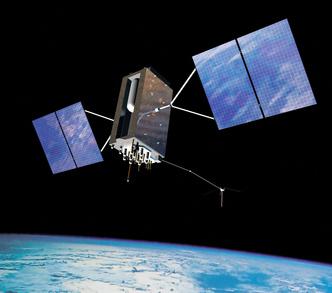 Фото №8 - Статистика: космические цены