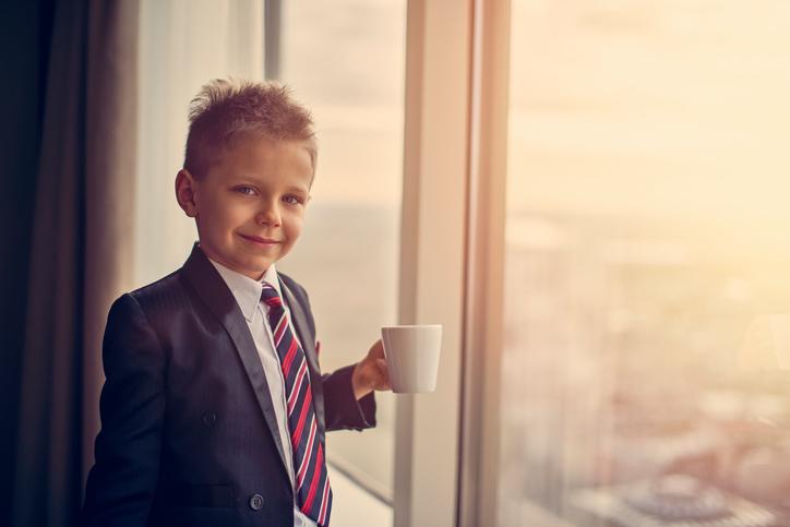 как воспитать успешного ребенка советы психолога