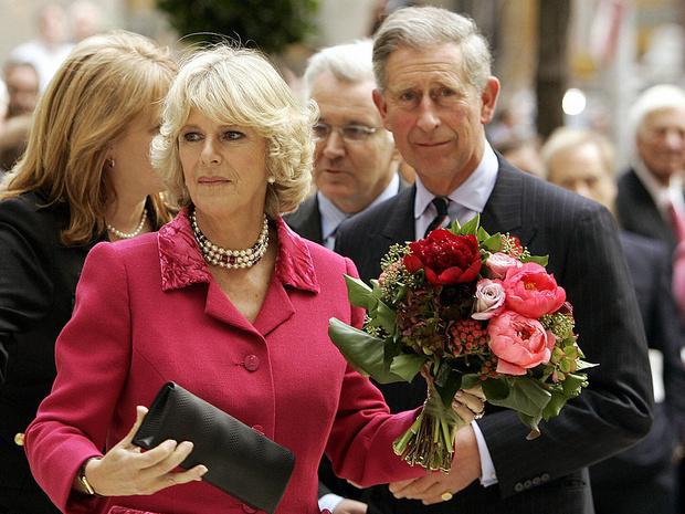 Фото №4 - Предчувствие беды: что Диана сказала Королеве после свадьбы с Чарльзом (и как это определило ее судьбу в БКС)