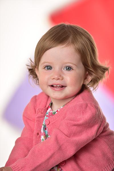 Фото №5 - Итоги третьего кастинга конкурса «Малыш с обложки»
