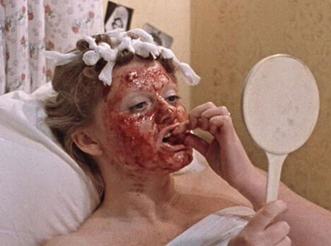 Фото №3 - 7 косметических процедур, которые нельзя делать перед свадьбой