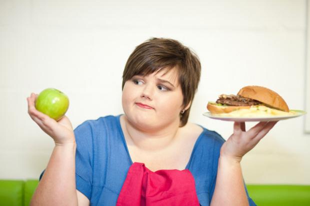 Фото №10 - Разбор по составу: почему не «работают» модные диеты