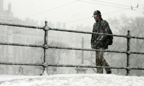 Фото №1 - О чем не говорят мужчины: скрытая угроза депрессии