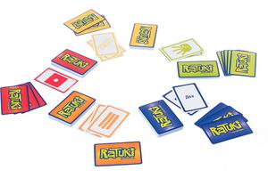Фото №11 - Считаем играючи: настольные игры на усвоение счета и простых математических действий