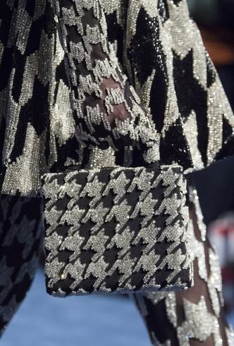 Фото №32 - Самые модные сумки осени и зимы 2020/21