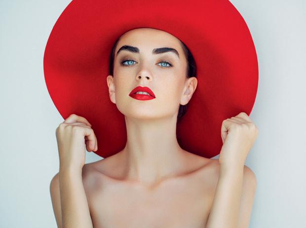 Фото №1 - Made in France: топ лучших французских beauty-брендов