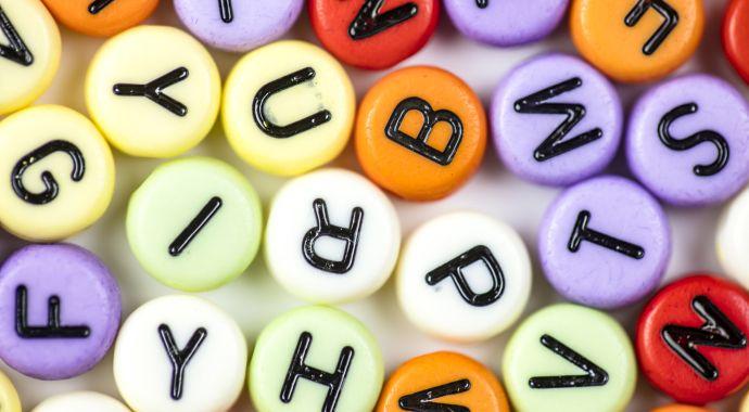 6 лайфхаков, чтобы быстрее выучить иностранный язык