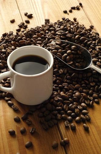 Фото №6 - Без кофеина: чем полезен цикорий