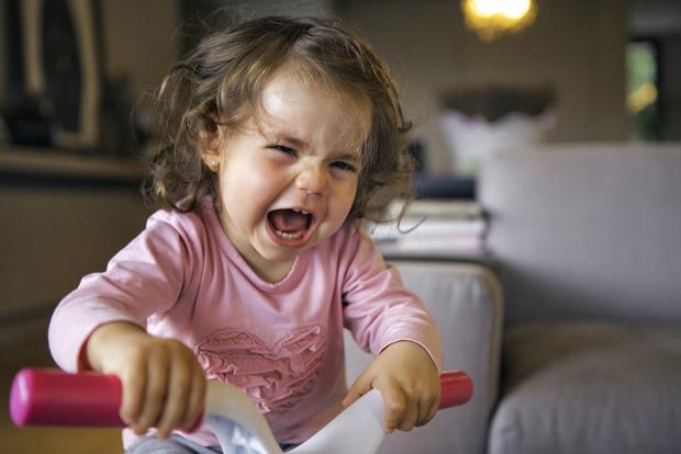 детская ревность при рождении второго ребенка советы психолога