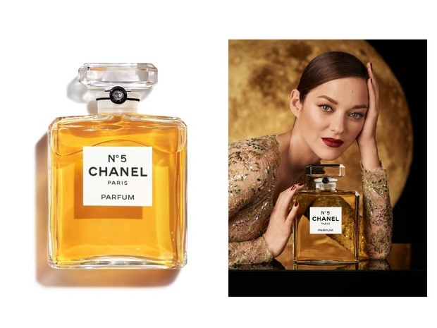 Фото №1 - За меня все скажет мой парфюм: 11 лучших ароматов на осень