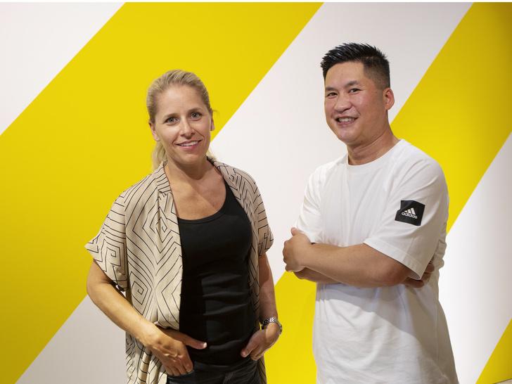 Фото №5 - Коллаборации года ИКЕА: с дизайнером Леди Ди и не только