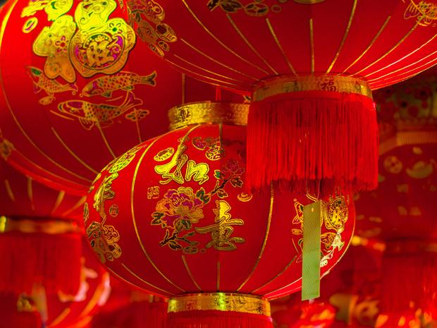 Фото №4 - Китайский гороскоп на 2021 год: что ждет каждый знак восточного календаря
