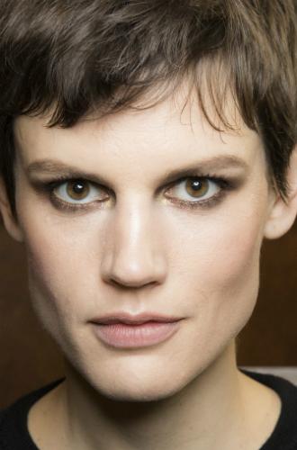 Фото №9 - Секреты идеального макияжа от Пэт Макграт — самого влиятельного визажиста в мире