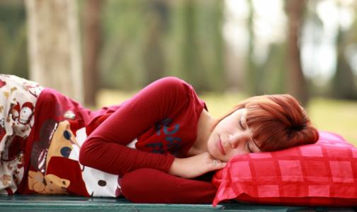 Фото №1 - Совы не то, чем кажутся: ученые рассказали, как поменять режим сна